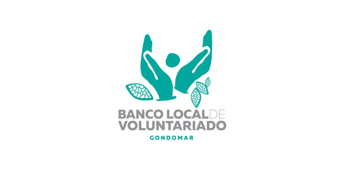 Voluntariado em Gondomar 1