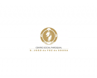Centro Social Paroquial de S. João da Foz do Sousa