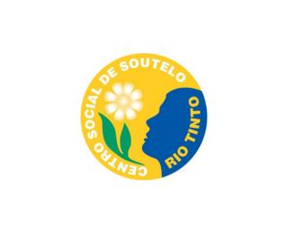 Centro Social do Soutelo