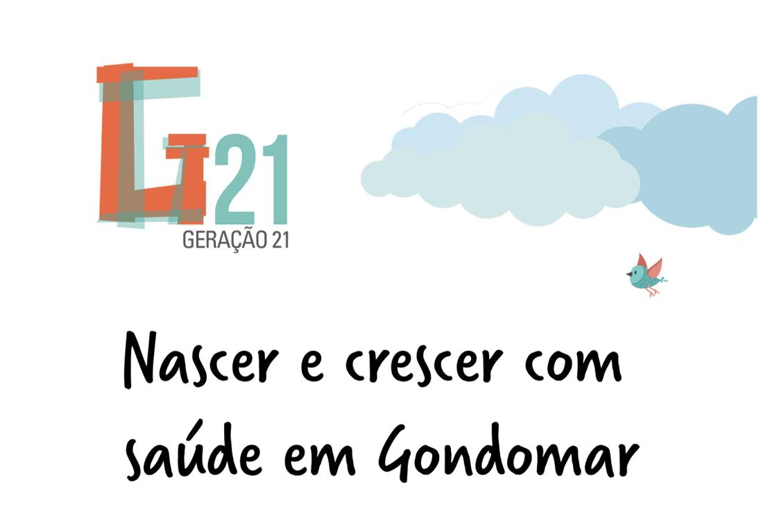 Geração XXI inicia reavaliação de mais de 8 mil adolescentes do Grande Porto