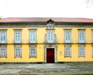 Família Portocarrero (1100-)