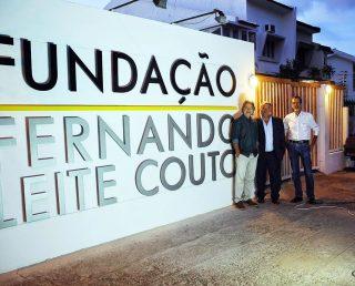 Fernando Couto – Figuras