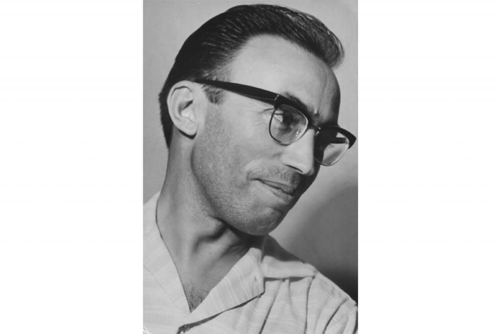 Fernando Couto (1942-2013) 4