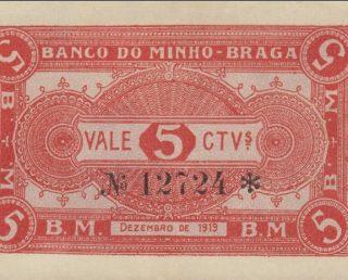 Papel-moeda 2