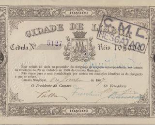 Papel-moeda 3