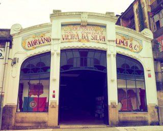 Adriano Lima 1