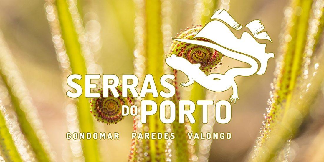 """ART&TUR seleciona para prémio o filme """"Parque das Serras do Porto"""""""