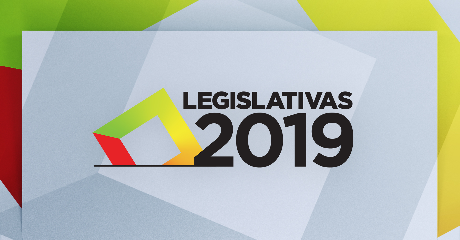 PS ganhou Eleições Legislativas de 2019
