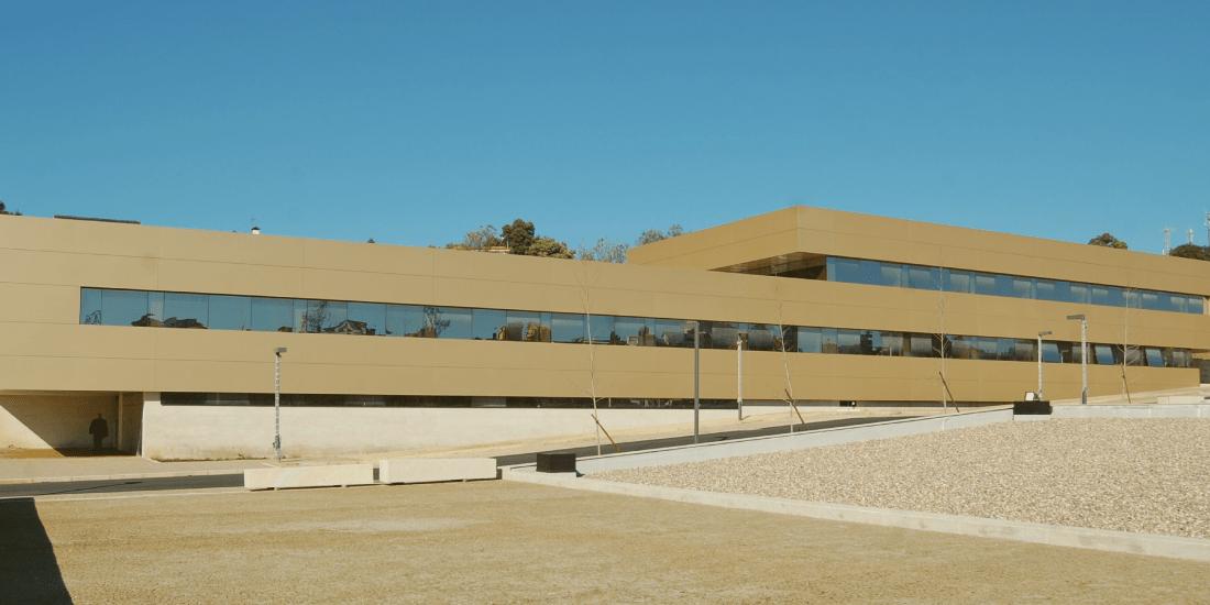 Câmara aprova medidas de apoio no valor de 1,5 milhões de euros