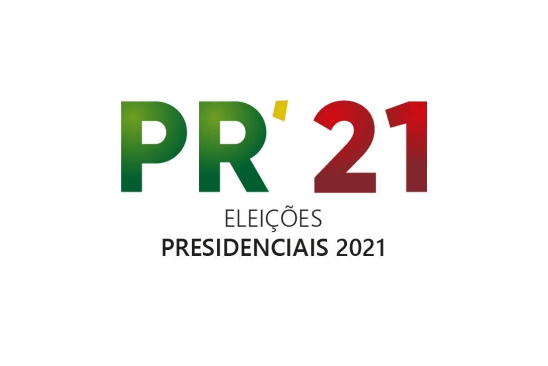 Saiba qual é a sua mesa de voto nas Eleições Presidenciais de 2021