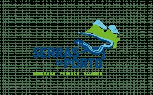 """Comunicado: Concessão de Exploração de Depósitos Minerais - """"Banjas"""" 2"""
