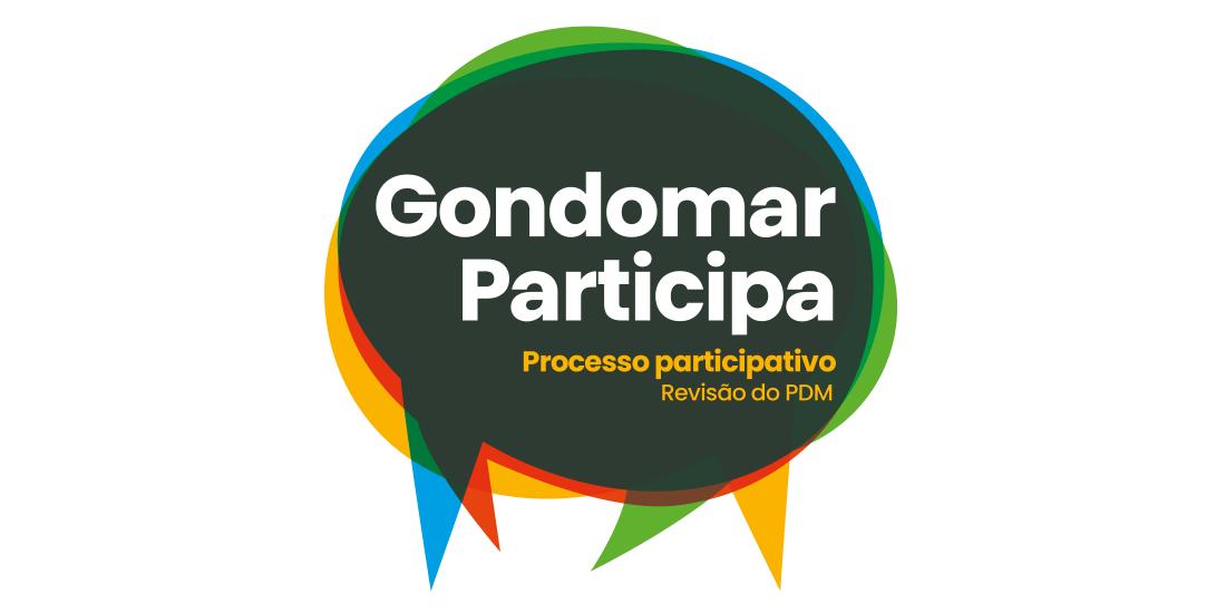 Gondomar Participa – Revisão do PDM