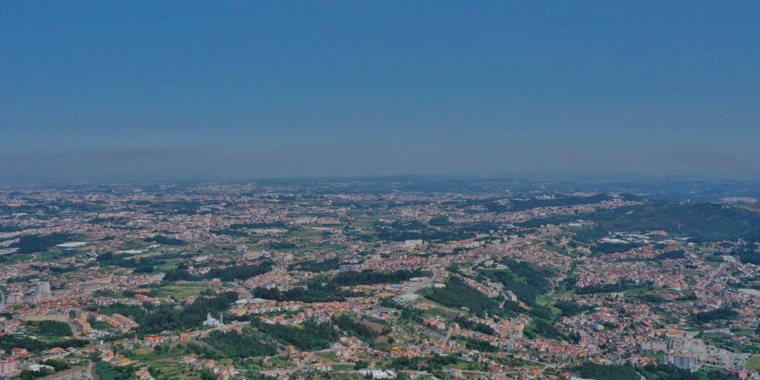 Redução de taxas urbanísticas para fixar população em Gondomar, em especial a mais jovem