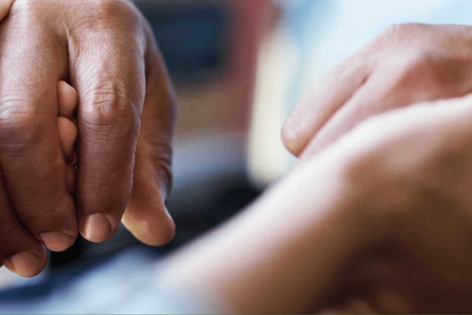 Gondomar integra a Rede de Autarquias que Cuidam dos Cuidadores Informais (RACCI)