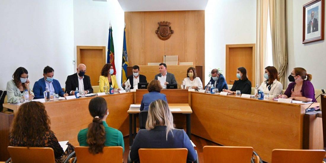 Retomadas as reuniões públicas descentralizadas da Câmara Municipal de Gondomar